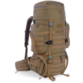 Tasmanian Tiger TT Raid Pack MKIII 52l coyote brown